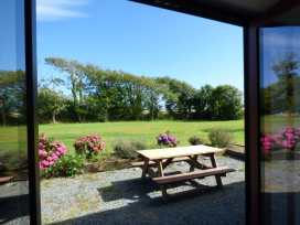 The Owl's Hoot - County Wexford - 965502 - thumbnail photo 10