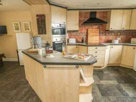 Coars Farm - Yorkshire Dales - 965558 - thumbnail photo 6