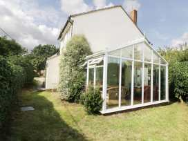 Rose Cottage - Suffolk & Essex - 965572 - thumbnail photo 1