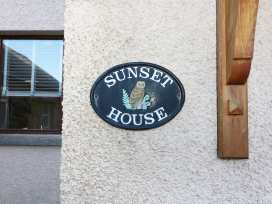 Sunset House - Lake District - 965592 - thumbnail photo 21