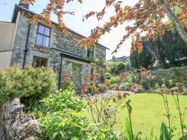 Sunset House - Lake District - 965592 - thumbnail photo 2