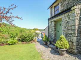 Sunset House - Lake District - 965592 - thumbnail photo 26