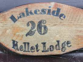 Lakeside 26 - Lake District - 965611 - thumbnail photo 3