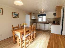 Penross - Cornwall - 965622 - thumbnail photo 4