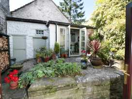 Mill Bridge Cottage - Peak District - 965683 - thumbnail photo 14
