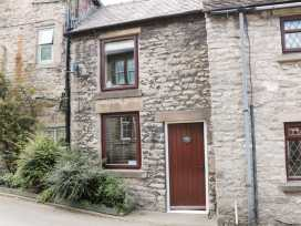Mill Bridge Cottage - Peak District - 965683 - thumbnail photo 1