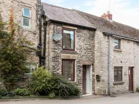 Mill Bridge Cottage - Peak District - 965683 - thumbnail photo 16