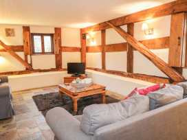 The Hayloft - Herefordshire - 965726 - thumbnail photo 2