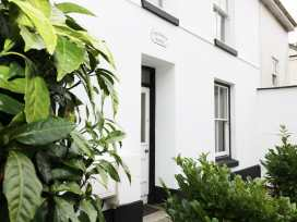Trevorrow House - Cornwall - 965732 - thumbnail photo 3