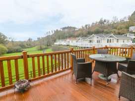 Lodge 78 - South Wales - 965760 - thumbnail photo 18