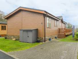Lodge 78 - South Wales - 965760 - thumbnail photo 1