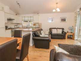 Lodge 78 - South Wales - 965760 - thumbnail photo 4