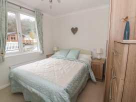 Lodge 78 - South Wales - 965760 - thumbnail photo 10