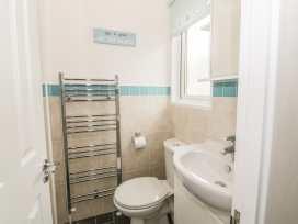 Lodge 78 - South Wales - 965760 - thumbnail photo 15