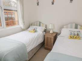 Lodge 78 - South Wales - 965760 - thumbnail photo 13