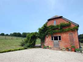 Breaches Barn - South Coast England - 965776 - thumbnail photo 1