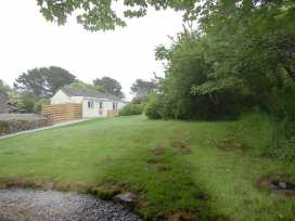 Garden Cottage - Cornwall - 965784 - thumbnail photo 10