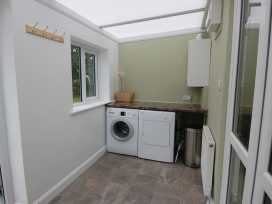 Garden Cottage - Cornwall - 965784 - thumbnail photo 6