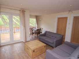 Auxerrois - Devon - 965791 - thumbnail photo 2