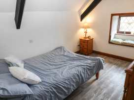 The Cottage - Anglesey - 965796 - thumbnail photo 9