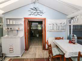 The Cottage - Anglesey - 965796 - thumbnail photo 8
