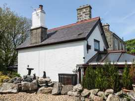 The Cottage - Anglesey - 965796 - thumbnail photo 12