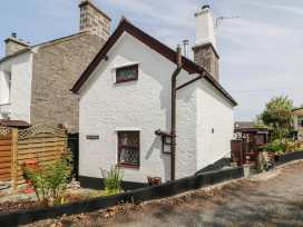 The Cottage - Anglesey - 965796 - thumbnail photo 1