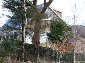 Oak Cottage - Scottish Highlands - 965821 - thumbnail photo 37