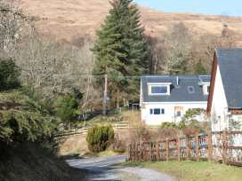 Oak Cottage - Scottish Highlands - 965821 - thumbnail photo 44