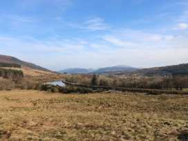 Oak Cottage - Scottish Highlands - 965821 - thumbnail photo 46