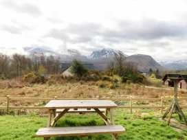 Oak Cottage - Scottish Highlands - 965821 - thumbnail photo 28