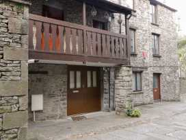 11 Camden Building - Lake District - 965847 - thumbnail photo 15