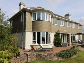 Venayr - Cornwall - 965852 - thumbnail photo 42