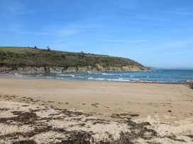Venayr - Cornwall - 965852 - thumbnail photo 55