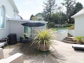 Venayr - Cornwall - 965852 - thumbnail photo 47