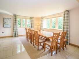 Oak Bank Farm - Lake District - 965859 - thumbnail photo 4
