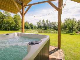Oak Bank Farm - Lake District - 965859 - thumbnail photo 10