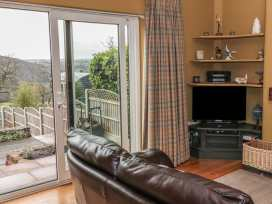 Valley View Cottage - Peak District - 965938 - thumbnail photo 2