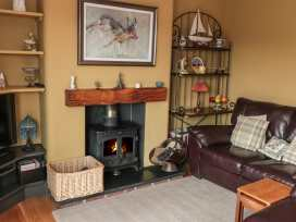Valley View Cottage - Peak District - 965938 - thumbnail photo 3
