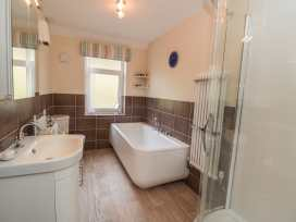 Valley View Cottage - Peak District - 965938 - thumbnail photo 11