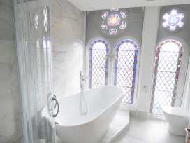 1 Chapel Place - North Wales - 965977 - thumbnail photo 12