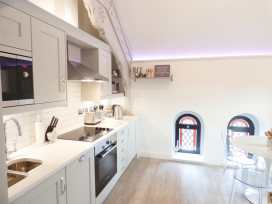 1 Chapel Place - North Wales - 965977 - thumbnail photo 7