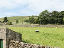 West View - Yorkshire Dales - 965983 - thumbnail photo 7