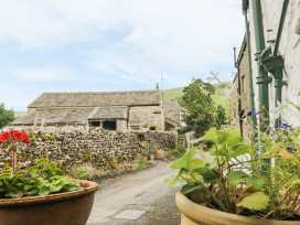 West View - Yorkshire Dales - 965983 - thumbnail photo 9