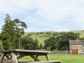 West View - Yorkshire Dales - 965983 - thumbnail photo 10