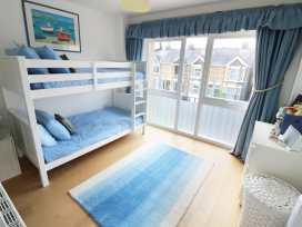 Seaside House - Isle of Wight & Hampshire - 965997 - thumbnail photo 8