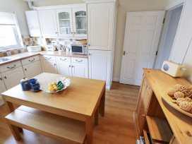 Seaside House - Isle of Wight & Hampshire - 965997 - thumbnail photo 7