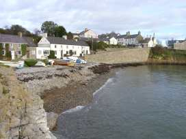 Ty'n Lon - Anglesey - 966005 - thumbnail photo 19