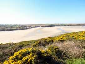 Fistral Outlook - Cornwall - 966009 - thumbnail photo 22