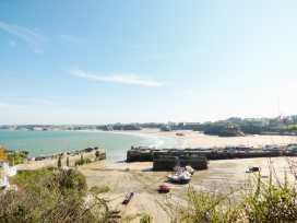 Fistral Outlook - Cornwall - 966009 - thumbnail photo 20